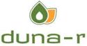 duna-r2