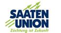 logo producator 9