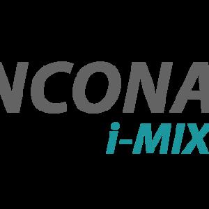 RANCONA I – MIX