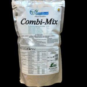 Combi-Mix