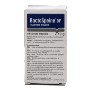BACTOSPEINE